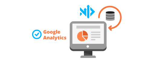 features-google-analytics